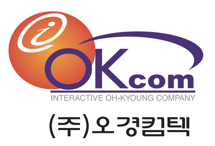 okyugncom_tech